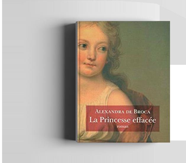 la-princesse-effacee