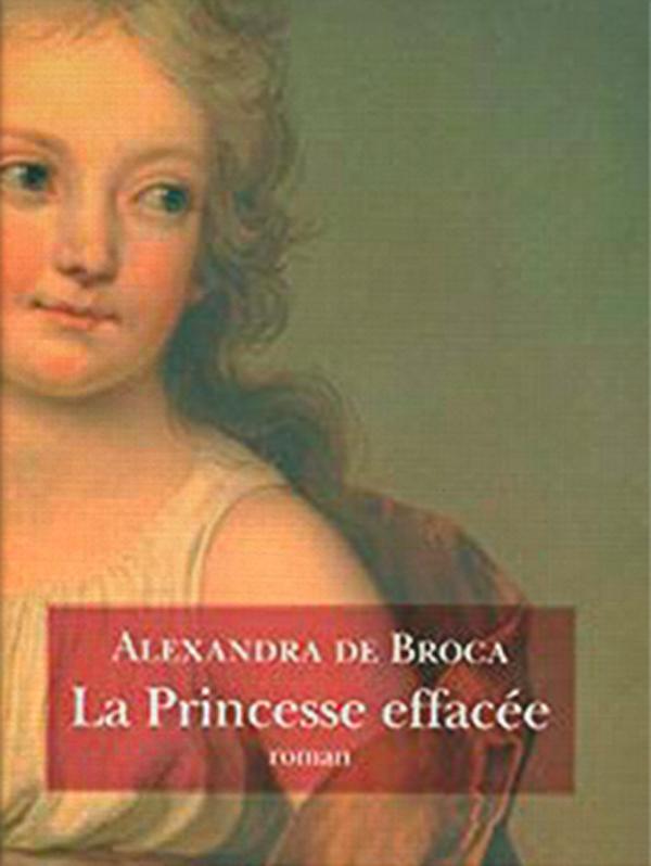 la-princesse-effacee-alexandra-de-broca