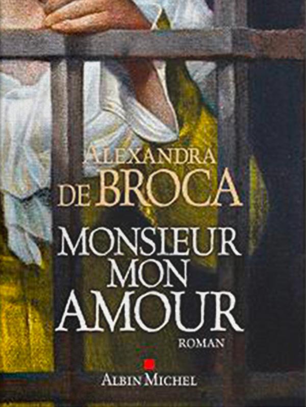 monsieur-mon-amour-alexandra-de-broca